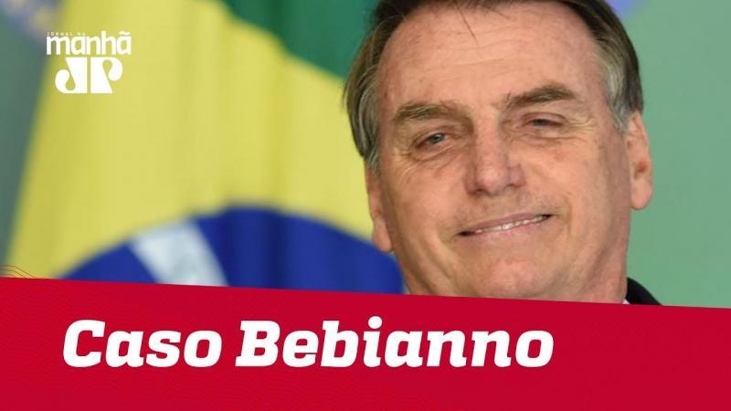 Novo HB20 2020 chega em outubro entre R$ 46.490 e R$ 77.990